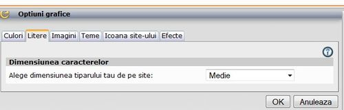 Arhiva meteo București - meteoblue